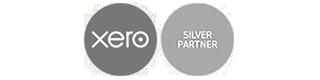 xero-black